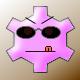Avatar of nicolasl01