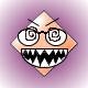 Avatar of trabremoh