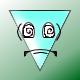 Avatar of Gwendal