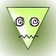 Avatar of Charly
