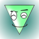 Avatar of mickael