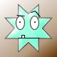 Avatar of Hrumcake