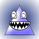 Avatar of Bel