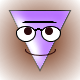 Avatar of corinne barthelemy