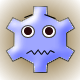 Avatar of Lisandra01
