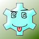 Avatar of noelle verbraeken