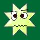 Avatar of zeskull