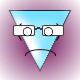 Avatar of Seb0101