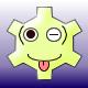 Avatar of Patrick