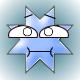 Avatar of strudel