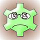 Avatar of user