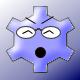 Avatar of JEAN-FRANCOIS
