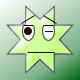 Avatar of Bernhart