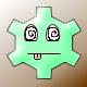 Avatar of Geoffrey