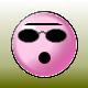 Avatar of Sites d'ebooks