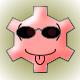 Avatar of krillin
