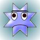 Avatar of Stephane