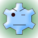 Avatar of dumoulina