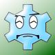 Avatar of tvgratuit