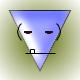 Avatar of thosiris
