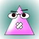 Avatar of thomazo