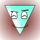 Avatar of Germain