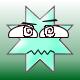 Avatar of elodie marie (@elodiemarie1)