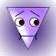 Avatar of online