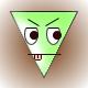 Avatar of Felix