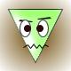 Avatar of RIDOUX
