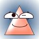 Avatar of nadege hamon