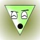 Avatar of leyoh06