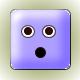 Avatar of tardieub