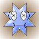 Avatar of c_lyn7