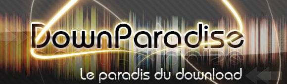 downparadise_download Downparadise - Le paradis du téléchargement