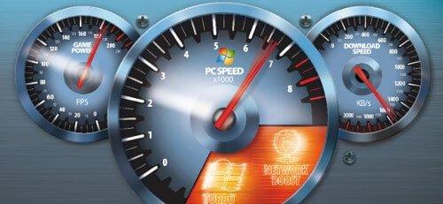 accelerer-pc-ordinateur