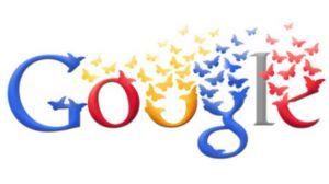 google-papillons