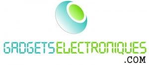 gadgetselectroniques