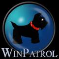 winpatrol-icone