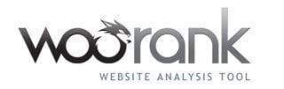 woorank 7 sites to measure the performance of its site