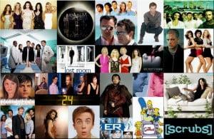 fofo2_11-300x195 BetaSerie.com ou comment planifier ses séries TV
