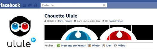 personnaliser-Nouvelle-page-Profil-Facebook-2
