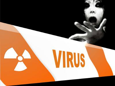 virus-malware-windows