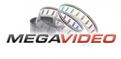 MegaVideo film