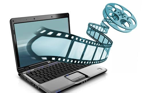 Liste de sites de streaming gratuit