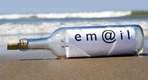 email-future-300x162 Programmer l'envoi d'email dans le futur