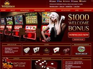 jeu casino astuce