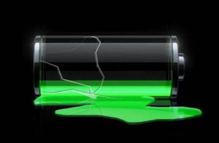 probleme-batterie-iphone