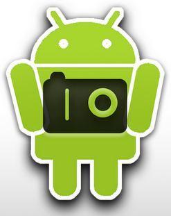 Android-screenshot