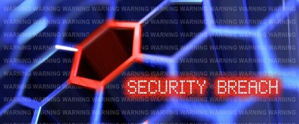 outils-securite-site-web Deux applications mobiles pour surveiller votre site web